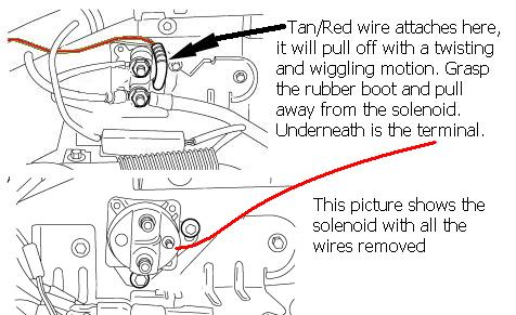 2000 expedition wiring diagram bk 5719  1999 ford expedition starter wiring diagram car pictures  ford expedition starter wiring diagram