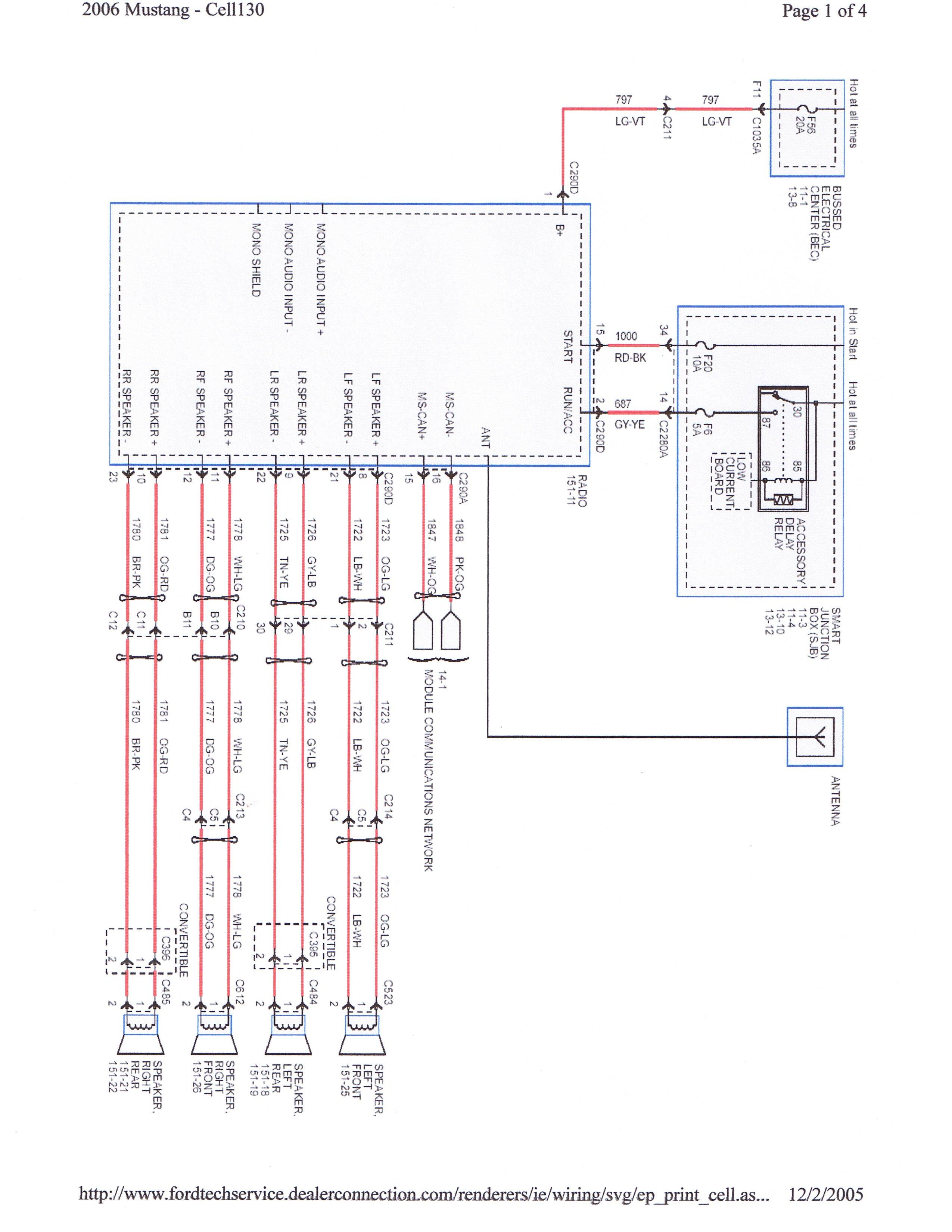 [DIAGRAM_3ER]  2004 Mustang Gt Wiring Diagram - Warn Winch Rocker Switch Wiring Diagram  for Wiring Diagram Schematics | Ford Gt Wiring Diagram |  | Wiring Diagram Schematics