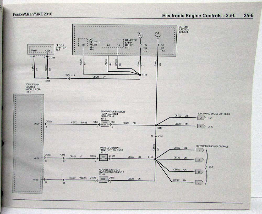 ba_1369] 2010 ford fusion headlight wiring diagram schematic wiring  unre marki botse cajos xrenket isra mohammedshrine librar wiring 101