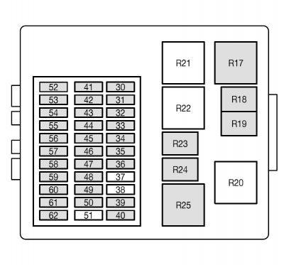 2000 Ford Focus Zx3 Fuse Diagram Wiring Diagram Web A Web A Reteimpresesabina It