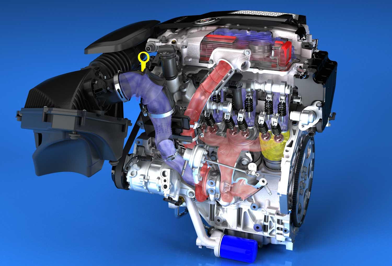 [SCHEMATICS_4UK]  SW_2408] Cadillac 6 0 Engine Diagram Download Diagram | Gm 3 6 Engine Diagram |  | Www Mohammedshrine Librar Wiring 101