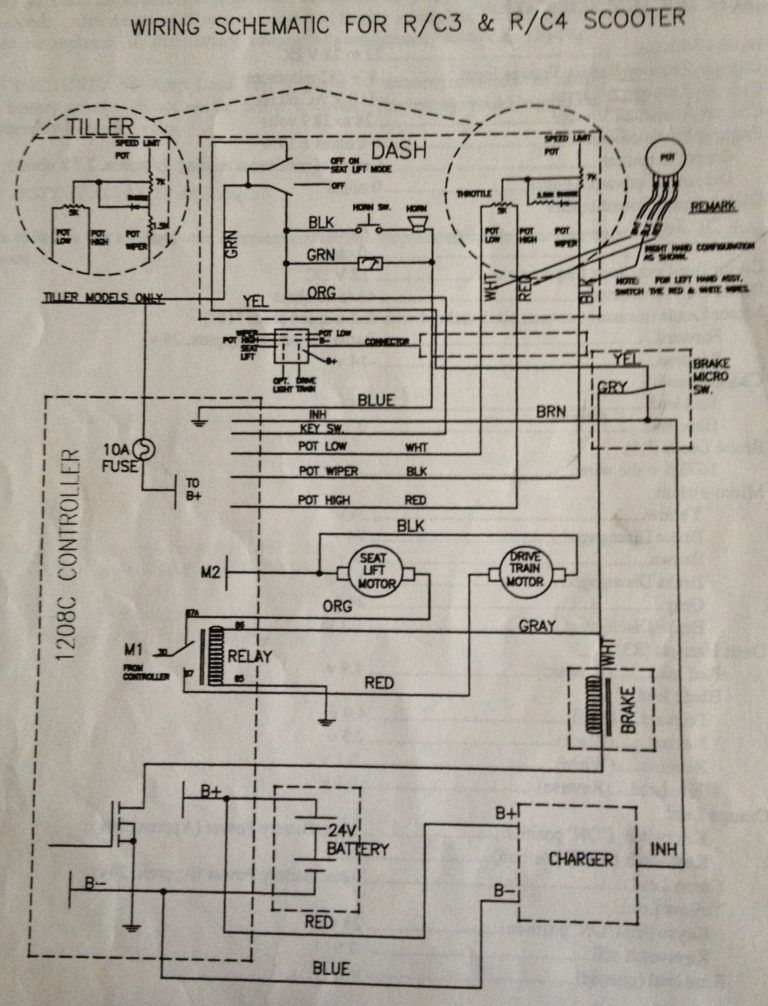 pride wiring harness diagram go scooter wiring diagram tuli www tintenglueck de  go scooter wiring diagram tuli www