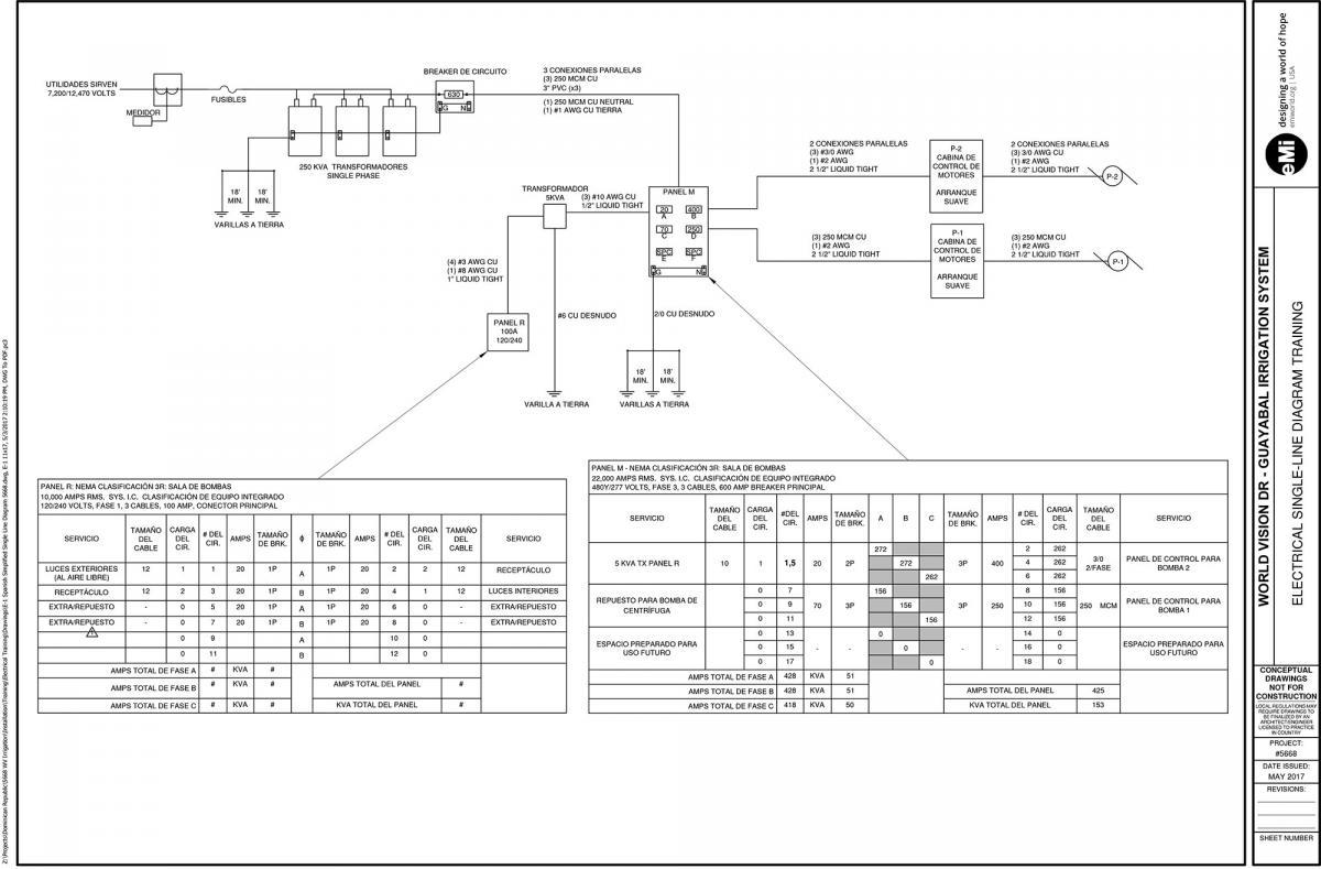 [SCHEMATICS_48IS]  SX_1661] Alpine Ute54Bt Wiring Diagram Amplifier Free Diagram | Alpine Ute54bt Wiring Diagram Amplifier |  | Onom Vesi Hist Genion Brom Opein Mohammedshrine Librar Wiring 101