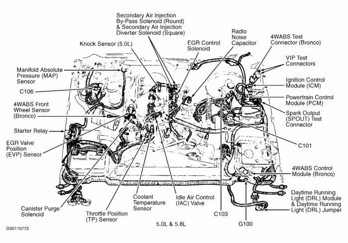 GC_1490] Ford Ranger Wiring Diagram Additionally Ford F 150 Brake Line Diagram  Wiring DiagramNuvit Denli Dylit Omen Llonu Phae Mohammedshrine Librar Wiring 101