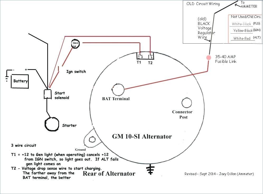 [DIAGRAM_09CH]  NY_4910] Alternator Wiring Diagram Moreover 3 Wire Delco Alternator Wiring  Schematic Wiring | Chevy 3 Wire Alternator Wiring |  | Isop Comin Exmet Wned Vira Tixat Mohammedshrine Librar Wiring 101