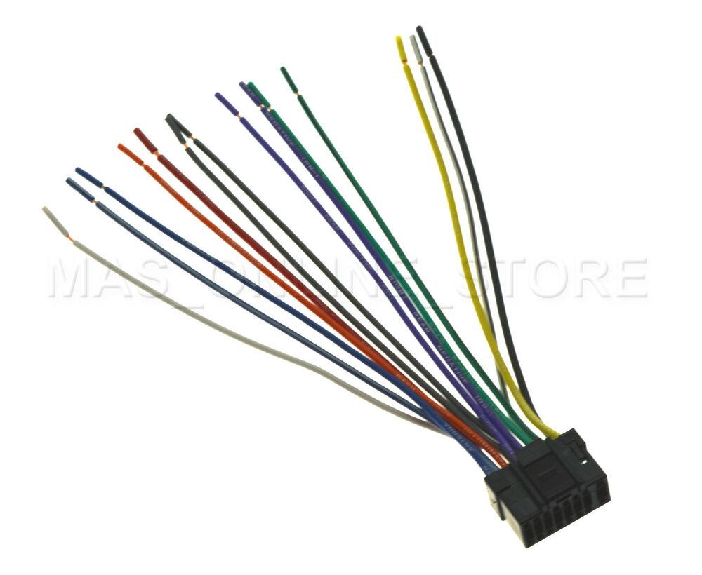 [SCHEMATICS_4ER]  RT_9355] Alpine Cda 9847 Wiring Diagram Schematic Wiring | Alpine Cda 9885 Wiring Diagram |  | Ynthe Remca Tobiq Viewor Mohammedshrine Librar Wiring 101