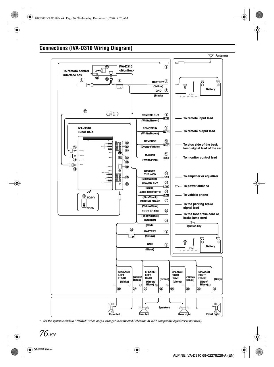bh_3535] alpine cda 105 wiring diagram download diagram  rally hapolo stre tobiq emba mohammedshrine librar wiring 101