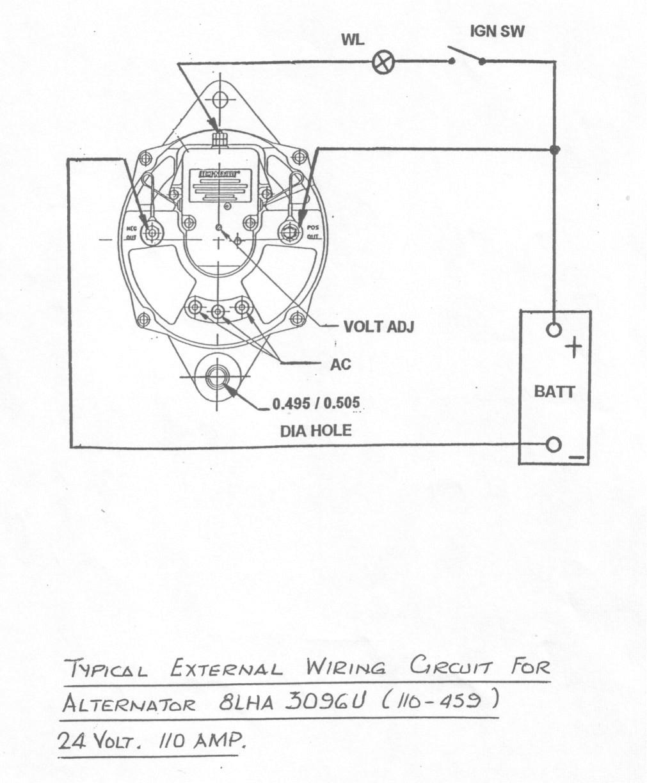 KE_7736] Caterpillar Ac Alternator Wiring Diagram Download DiagramFeren Jebrp Mohammedshrine Librar Wiring 101
