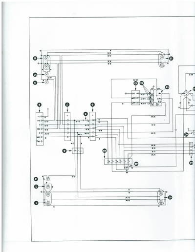 wiring diagrams for ford 2600 tractor - wiring diagrams button drink-hell -  drink-hell.lamorciola.it  drink-hell.lamorciola.it
