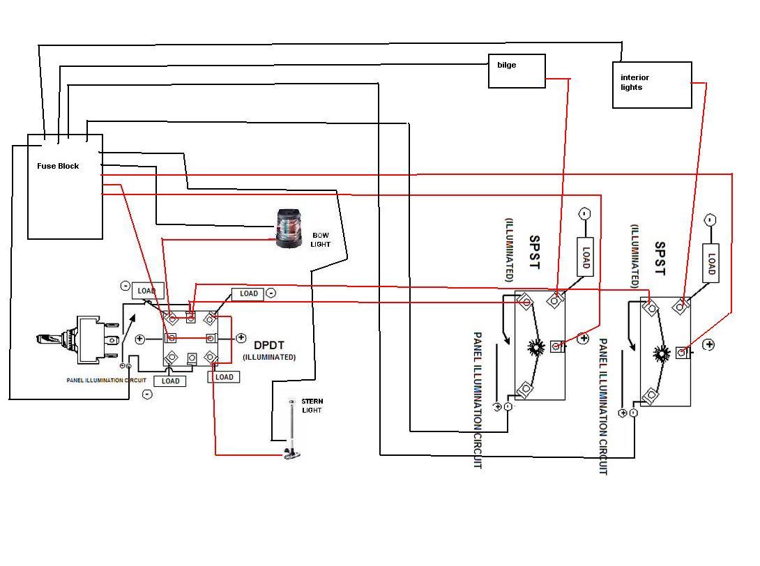 MK_3920] Anchor Power Pole Wiring Diagram Download DiagramWeasi Stica Joami Seve Oidei Phil Effl Ntnes Animo Umize Hapolo  Mohammedshrine Librar Wiring 101