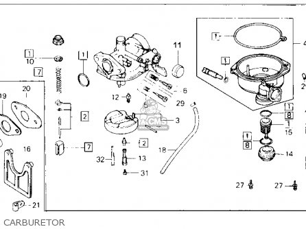 Honda Atc 70 Wiring Diagram from static-assets.imageservice.cloud