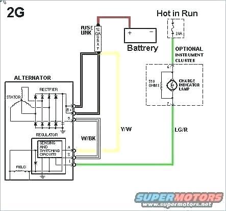 YN_9594] Alternator Wiring Circuit Diagram Download DiagramDext Sarc Ehir Estep Salv Mohammedshrine Librar Wiring 101