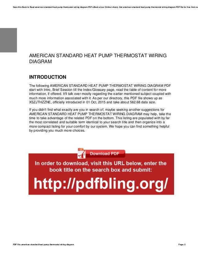 American Standard M# Twa120D30Ra Pdf Heat Pump Wiring Diagram from static-assets.imageservice.cloud
