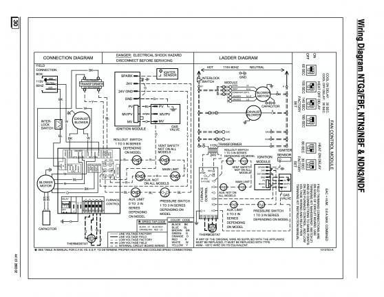 heat pump wiring diagram view ws 1360  comfortmaker heat pump wiring diagram wiring diagram  comfortmaker heat pump wiring diagram