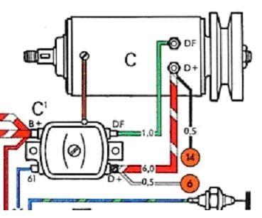 XT_4813] Wiring Diagram In Addition Vw Beetle Voltage Regulator Wiring  Diagram Schematic WiringScata Ginou Sianu Inrebe Ponge Bocep Mohammedshrine Librar Wiring 101
