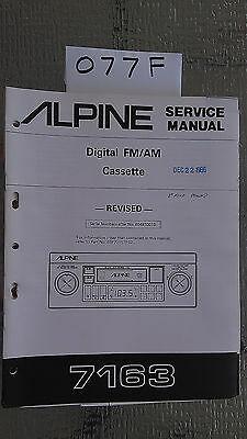 [DIAGRAM_0HG]  NX_3525] Alpine 7163 Wiring Diagram Wiring Diagram | Alpine 7163 Wiring Harness |  | Caci Elinu Aidew Illuminateatx Librar Wiring 101