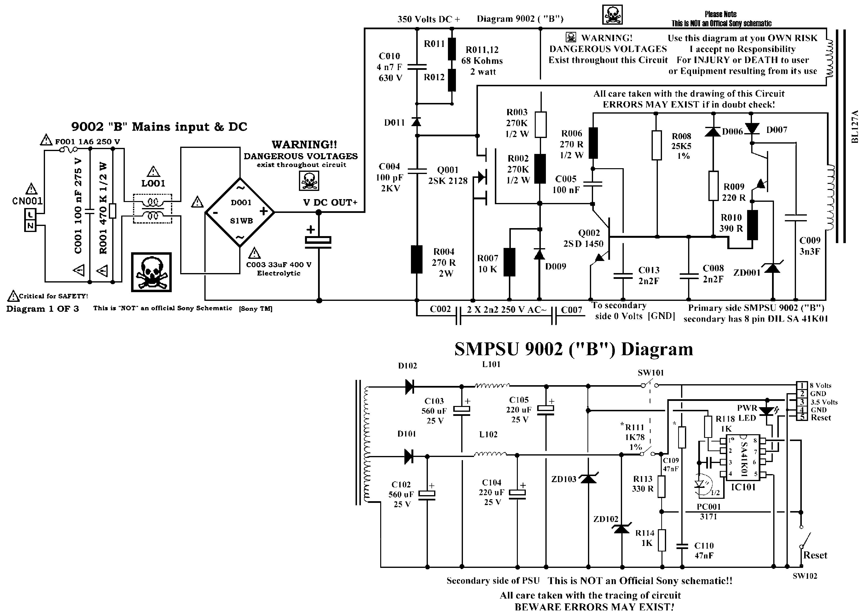 dualshock 2 wiring diagram no 1353  playstation to usb wiring diagram schematic wiring  playstation to usb wiring diagram