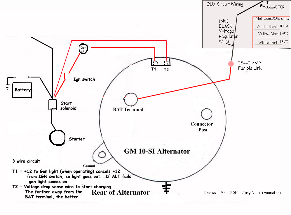 3 Wire Alternator Wiring Diagram Dodge from static-assets.imageservice.cloud