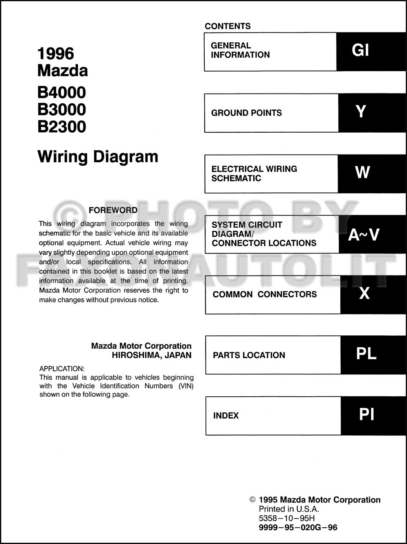 Ge 7664 Wiring Diagram Thumbnail Wiring Diagram