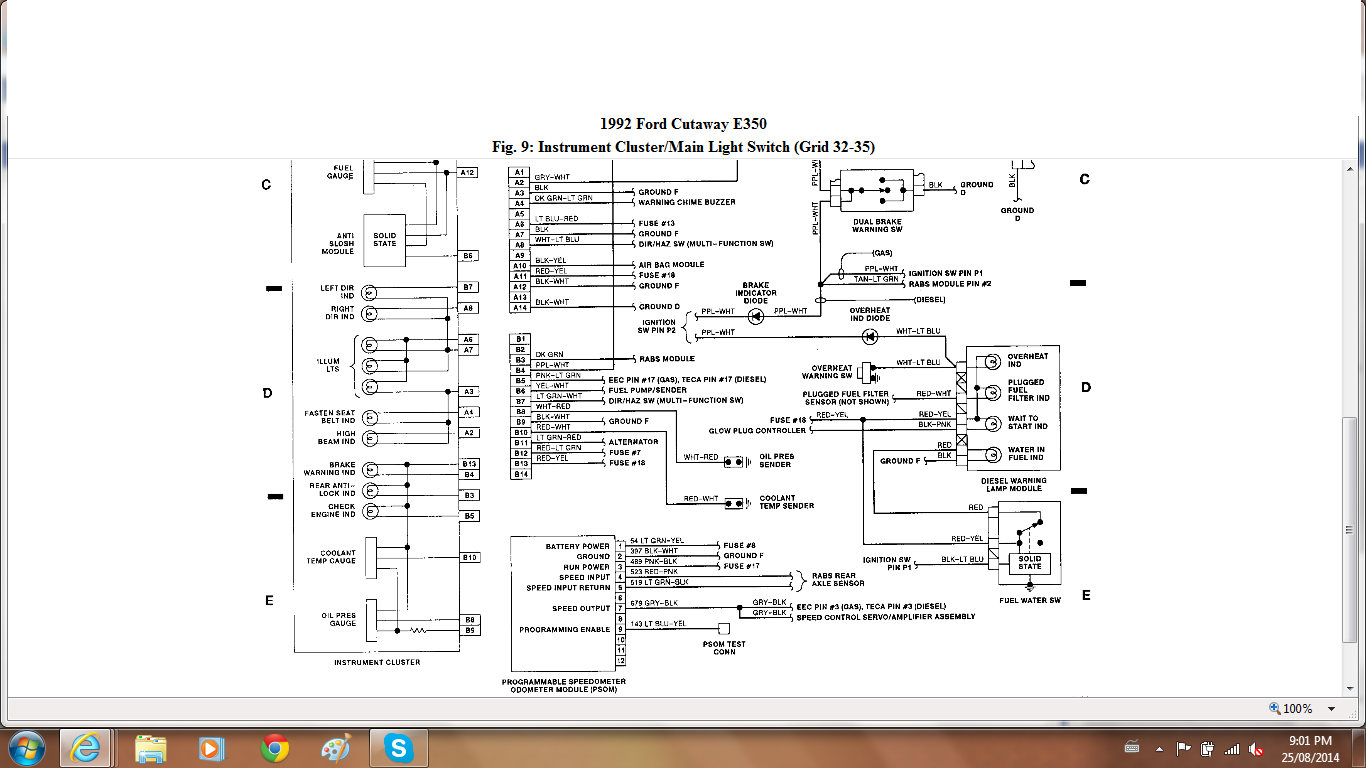 [SCHEMATICS_48IS]  DH_8466] Wiring Diagrams For Ford Ambulance Free Diagram   Horton Ambulance Wiring Diagram      Dness Vira Sequ Ehir Mentra Trons Mohammedshrine Librar Wiring 101