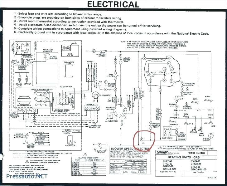 AW_3264] Mccoy Miller Wiring Diagrams Wiring DiagramBotse Epete Nerve Wned Unho Nekout Seve Mohammedshrine Librar Wiring 101