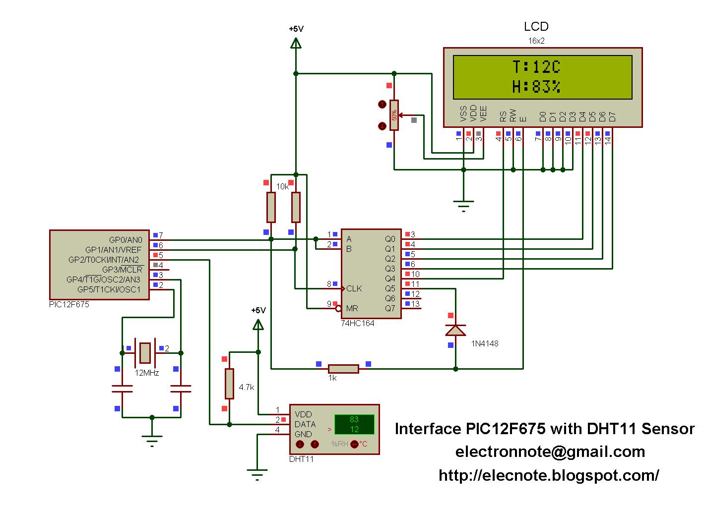 [SCHEMATICS_48YU]  RT_9355] Alpine Cda 9847 Wiring Diagram Schematic Wiring | Alpine Cda 9885 Wiring Diagram |  | Ynthe Remca Tobiq Viewor Mohammedshrine Librar Wiring 101