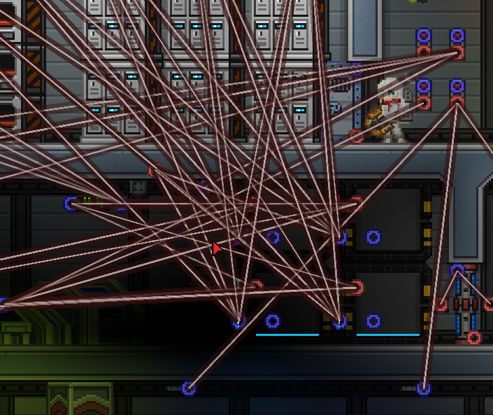 Awesome Starbound Filter To Only Show Specific Object Wiring Arqade Wiring Cloud Itislusmarecoveryedborg