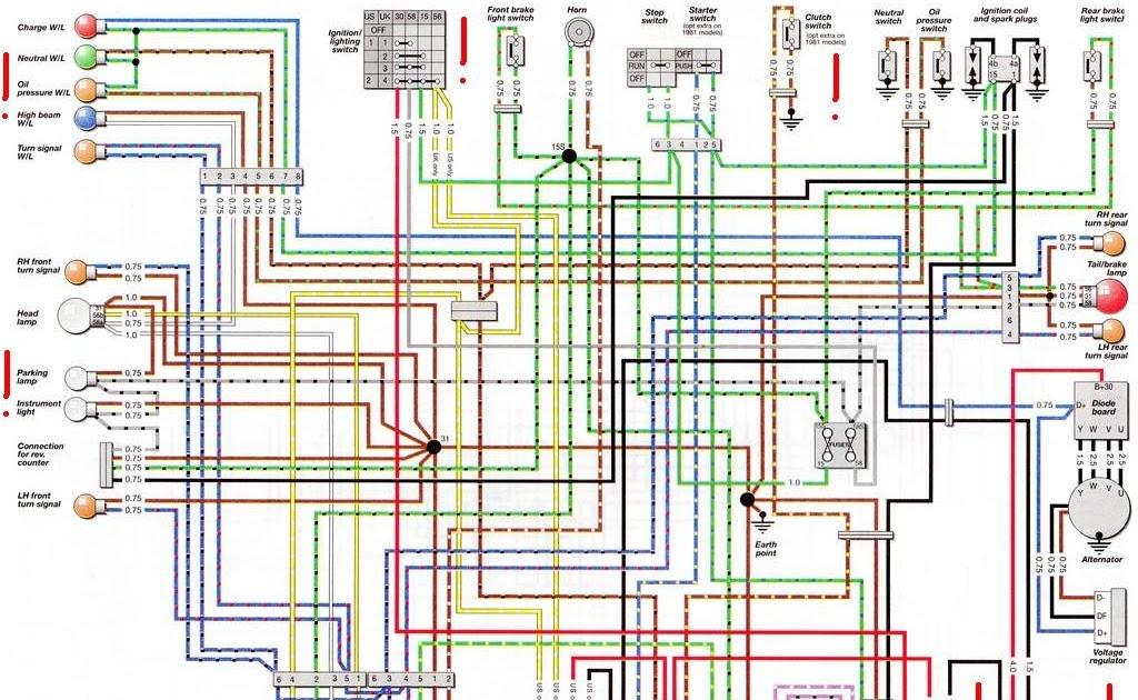 bmw r 1100 wiring diagram vf 1884  wiring diagram bmw r1150gs free diagram  vf 1884  wiring diagram bmw r1150gs