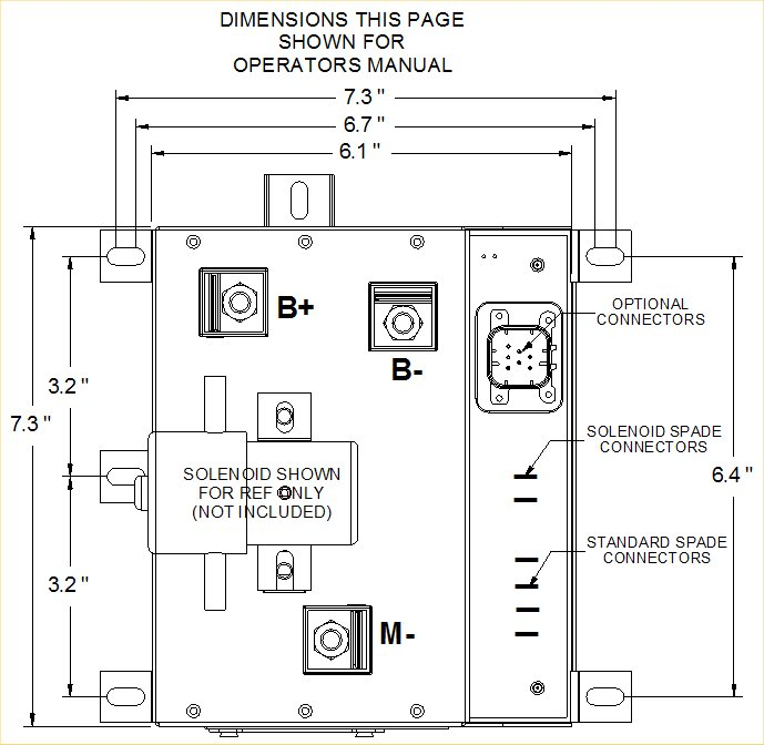 Ld 0057 Club Car 48 Volt Battery Wiring Diagram File Name