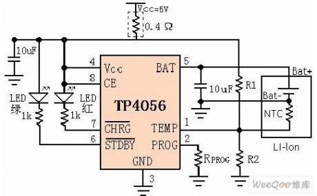 Pleasant Index 1570 Circuit Diagram Seekic Com Wiring Cloud Licukshollocom
