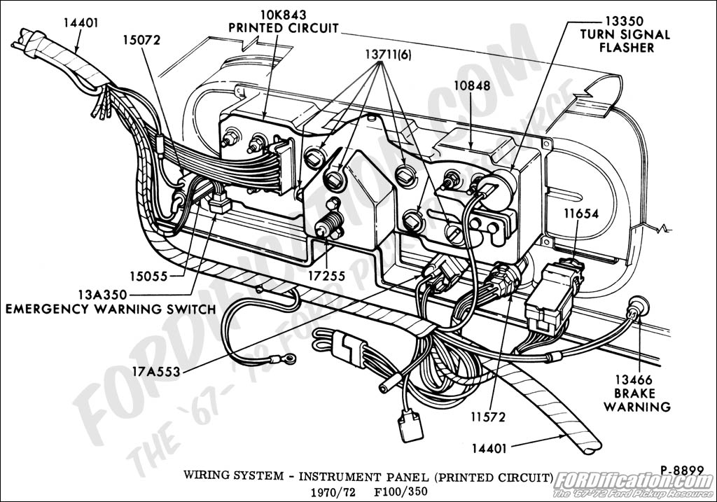 Super 1979 F250 Wiring Diagram Wiring Diagram Wiring Cloud Intelaidewilluminateatxorg