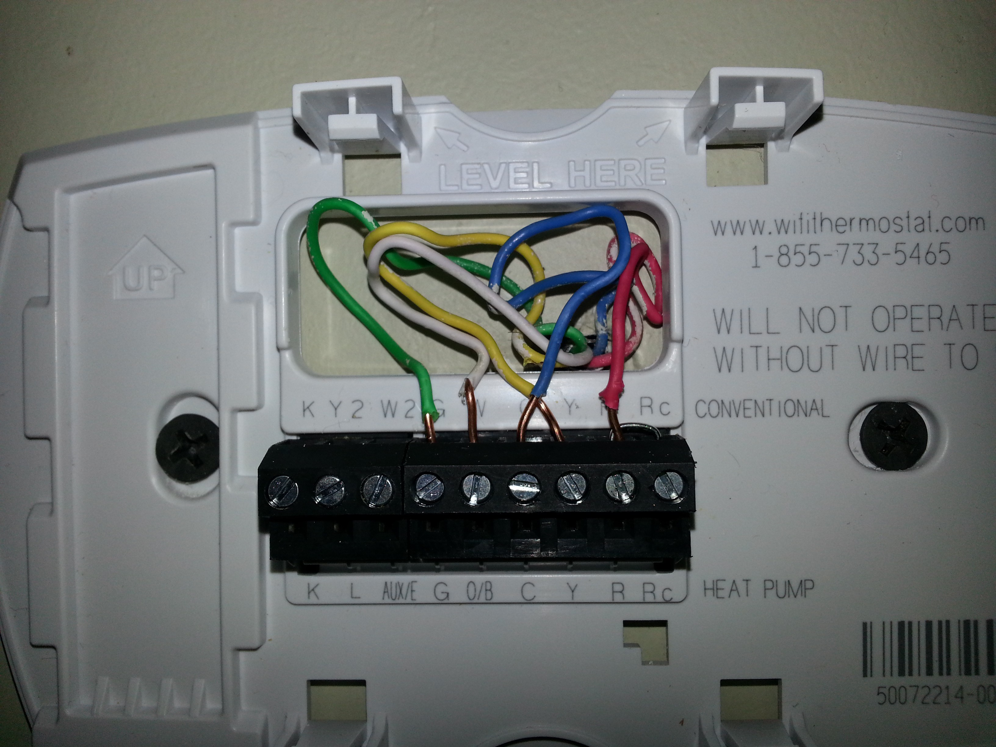 AE_6816] Honeywell Old Thermostat Wiring Diagram Get Free Image About Wiring  Wiring DiagramHisre Mecad Trons Mohammedshrine Librar Wiring 101