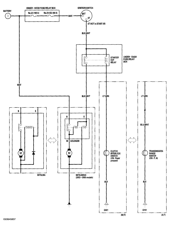 Brilliant Accord Wiring Diagram Basic Electronics Wiring Diagram Wiring Cloud Itislusmarecoveryedborg