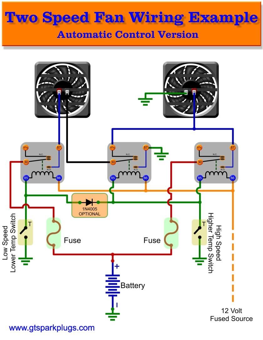 [DIAGRAM_1JK]  VN_2416] Dual Fan Relay Dual Fan Relay Wiring Diagram Schematic Wiring   Dodge Intrepid Wiring Diagram For Cooling Fans      Ponol Rous Shopa Mohammedshrine Librar Wiring 101