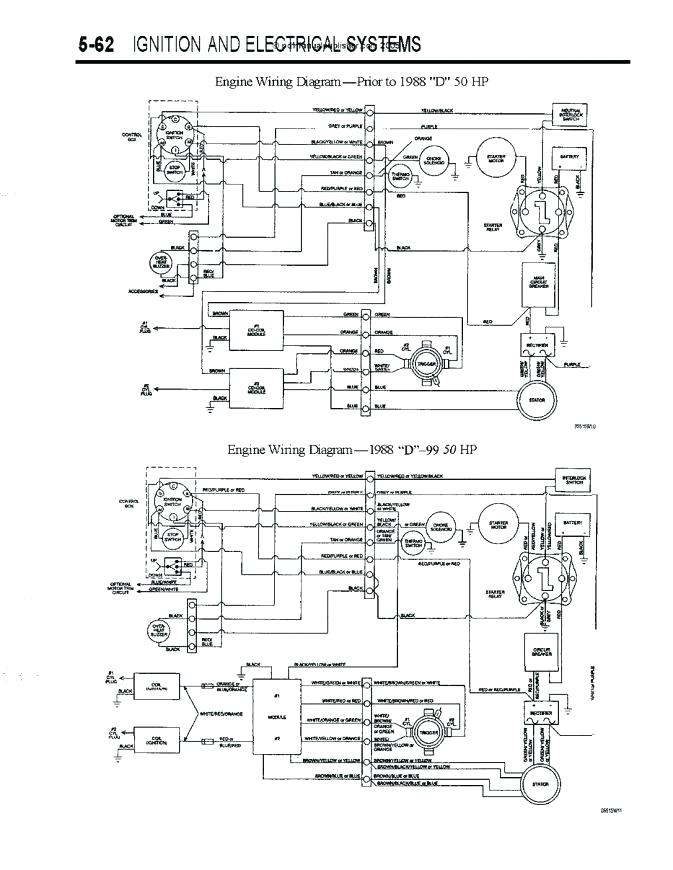 Mini Cooper Wiring Diagram Wiring Diagrams Site Update Update Geasparquet It