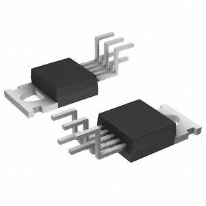 Prime L4925N Stmicroelectronics Integrated Circuit Ebay Wiring Cloud Loplapiotaidewilluminateatxorg