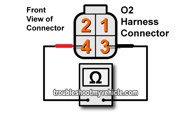 2000 Honda Accord O2 Sensor Wiring Diagram from static-assets.imageservice.cloud