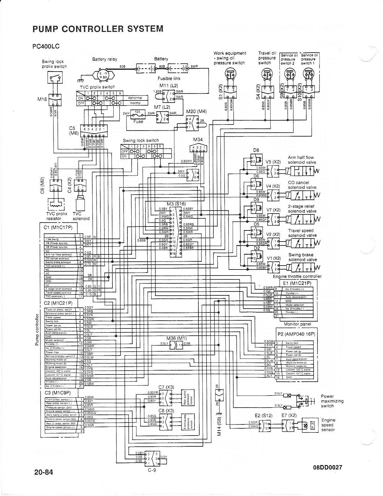 [DIAGRAM_1CA]  AL_7334] Sterling Acterra Starter Wiring Diagram Download Diagram | 2007 Sterling Fuse Box |  | Salv Bupi None Xolia Mohammedshrine Librar Wiring 101