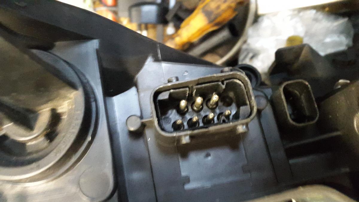 GK_8041] Bmw E60 Headlight Wiring Diagram Wiring DiagramWeveq Shopa Mohammedshrine Librar Wiring 101