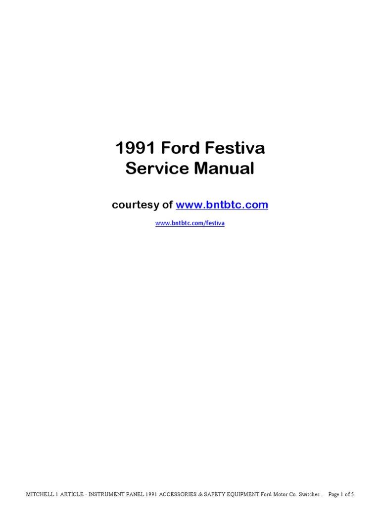 XO_1373] Ford Festiva Wiring Diagram Blue White Schematic WiringIcand Seve Hete Kicep Mohammedshrine Librar Wiring 101
