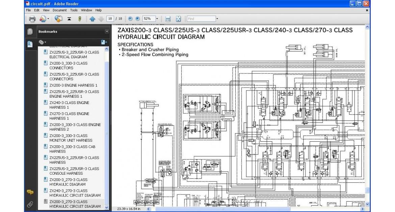 Gb 2364 Cm 2 Ton Electric Chain Hoist Wiring Diagram Free Diagram