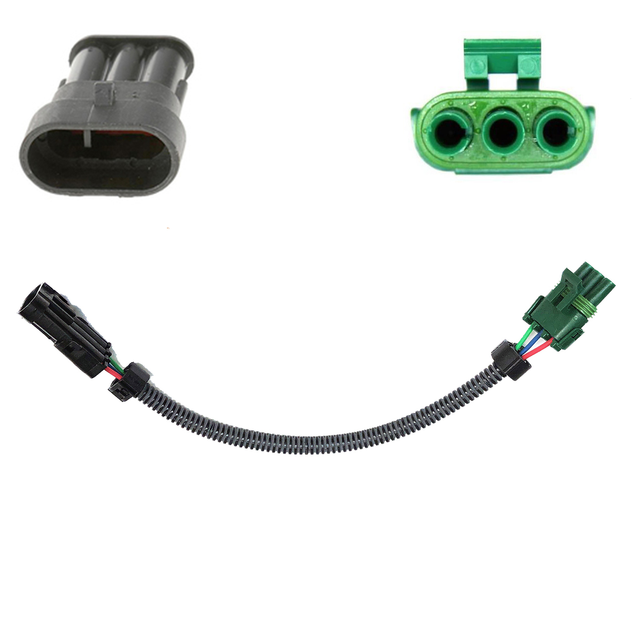 Fabulous Ls1 To Remote Gm Lt1 1 Bar Map Adapter Obd Innovations Wiring Cloud Grayisramohammedshrineorg