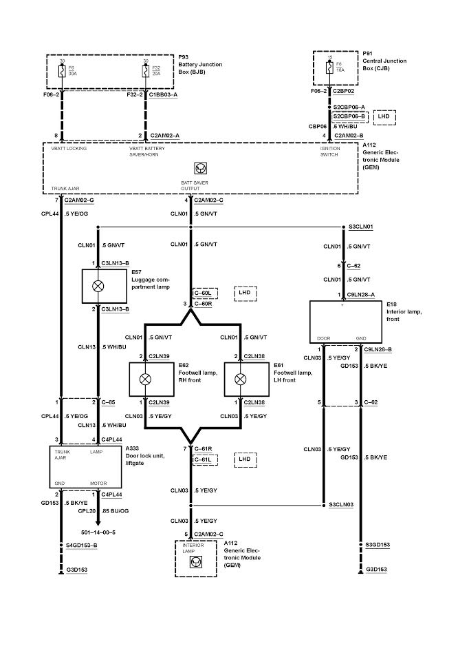 2014 Ford Fiesta Wiring Diagram from static-assets.imageservice.cloud