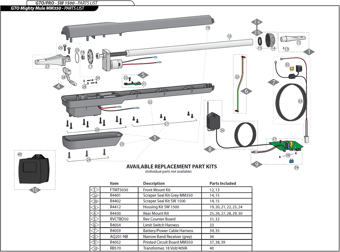 Mighty Mule 350 Wiring Diagram from static-assets.imageservice.cloud