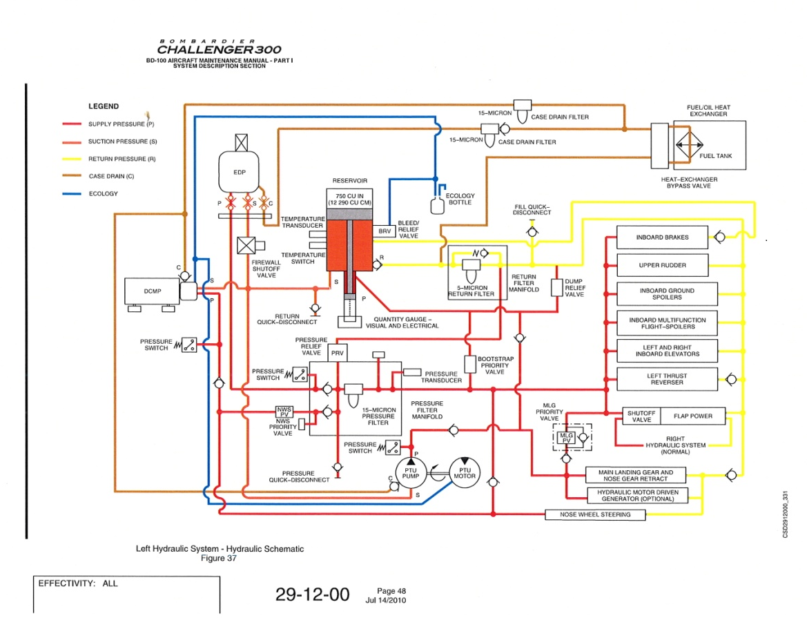 wiring diagram for farmall h farmall 300 12 volt wiring diagram wiring diagram data  farmall 300 12 volt wiring diagram