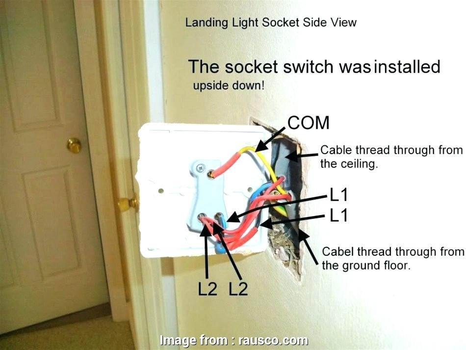 [DVZP_7254]   BZ_0651] Wiring A Light Switch Nz Download Diagram | Light Switch Wiring Diagram New Zealand |  | Hisre Ricis Ilari Vira Mohammedshrine Librar Wiring 101