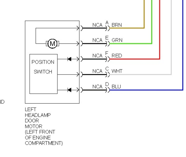 [SCHEMATICS_48EU]  GO_2949] 1983 Wiring Diagram Download Diagram | 1991 Mercury Capri Wiring Diagram |  | Ogeno Kapemie Isra Mohammedshrine Librar Wiring 101