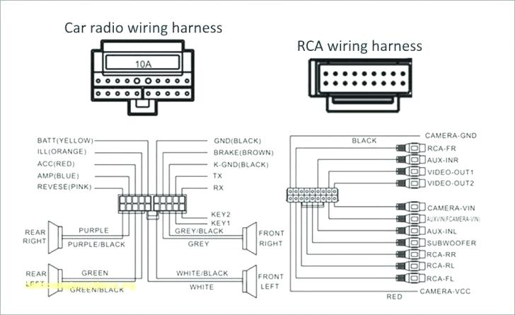 [DVZP_7254]   Sony Xplod Car Stereo Wiring Diagram - Wiring Diagrams | Wiring Diagram Sony Xplod Car Stereo |  | menu.land.lesvignoblesguimberteau.fr