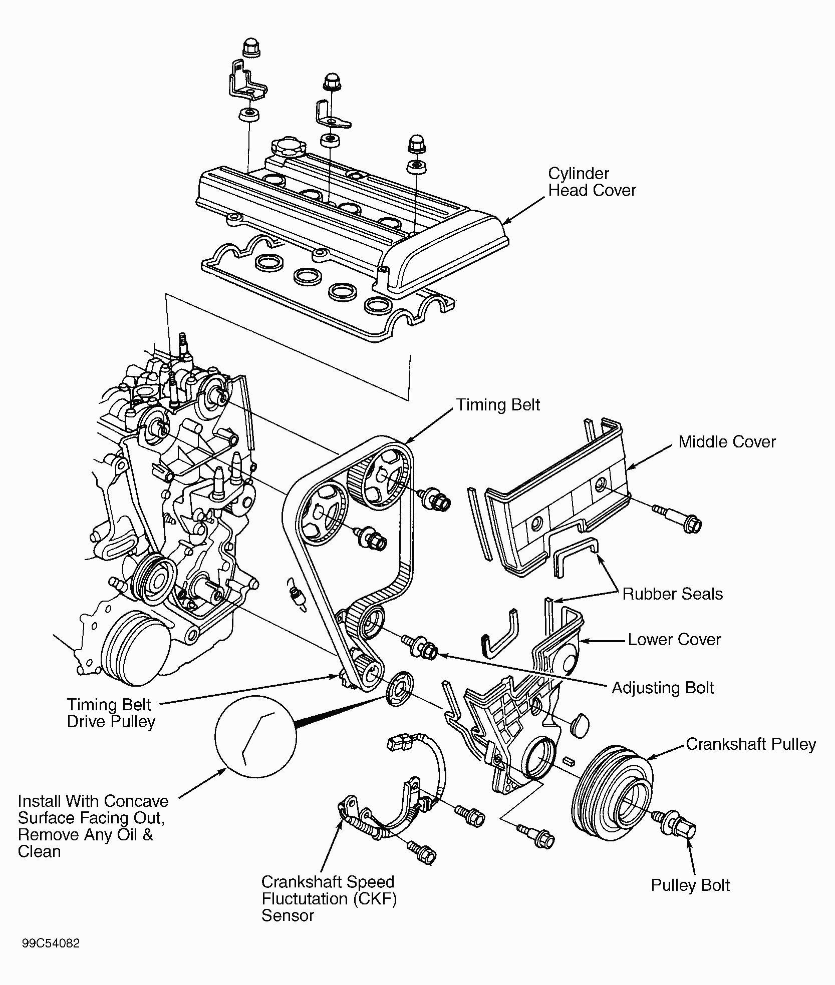 2002 Honda Cr V Engine Diagram Wiring Diagram Gown Expedition Gown Expedition Lasuiteclub It
