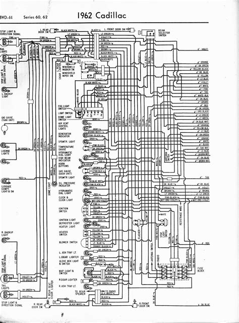 XN_8996] 1962 Cadillac Wiring Download DiagramErek Itive Otaxy Wigeg Mohammedshrine Librar Wiring 101